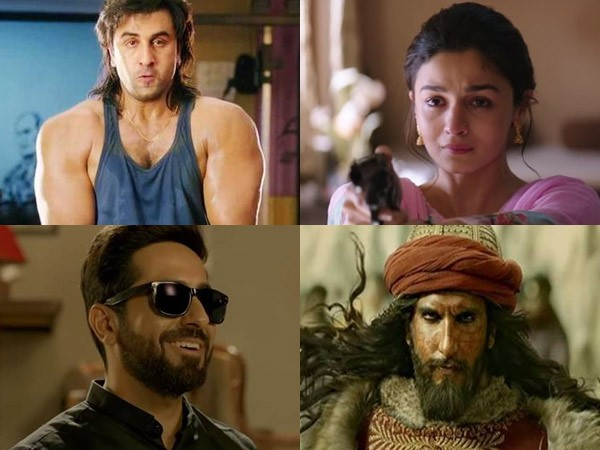 Filmfare Awards 2019 News and Updates| Filmfare