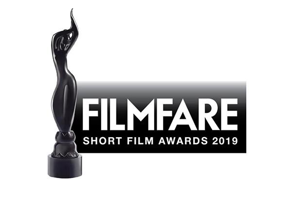Nominations for the Filmfare Short Film Awards 2019